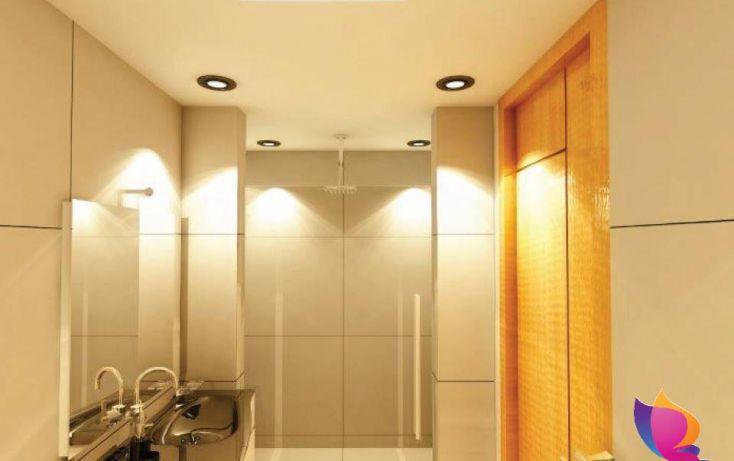 Foto de casa en condominio en venta en, san miguel de allende centro, san miguel de allende, guanajuato, 1769012 no 13
