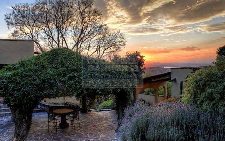 Foto de casa en venta en  , san miguel de allende centro, san miguel de allende, guanajuato, 1837120 No. 03