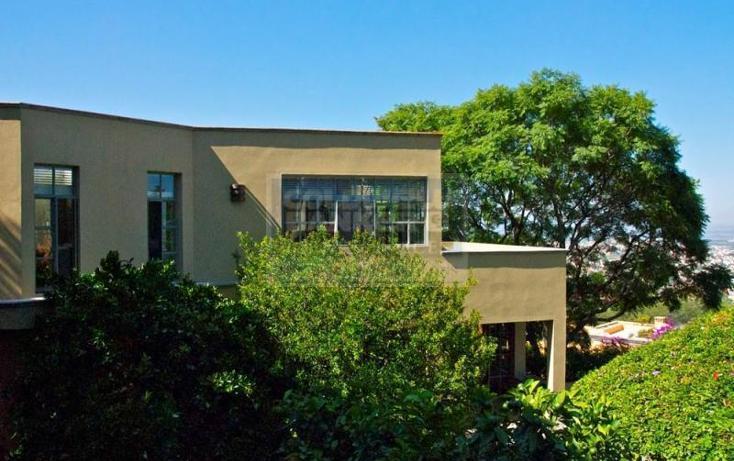 Foto de casa en venta en  , san miguel de allende centro, san miguel de allende, guanajuato, 1837120 No. 04
