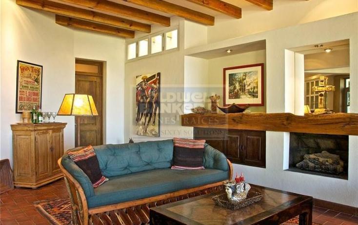 Foto de casa en venta en  , san miguel de allende centro, san miguel de allende, guanajuato, 1837120 No. 05