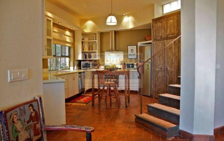 Foto de casa en venta en, san miguel de allende centro, san miguel de allende, guanajuato, 1837120 no 07
