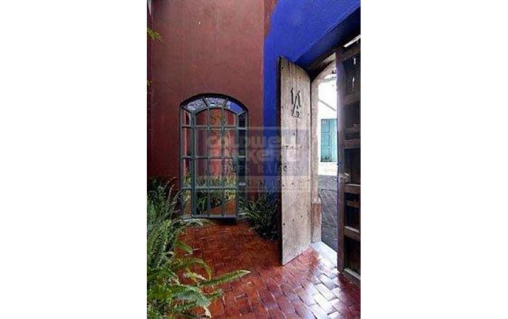 Foto de casa en venta en  , san miguel de allende centro, san miguel de allende, guanajuato, 1837614 No. 01