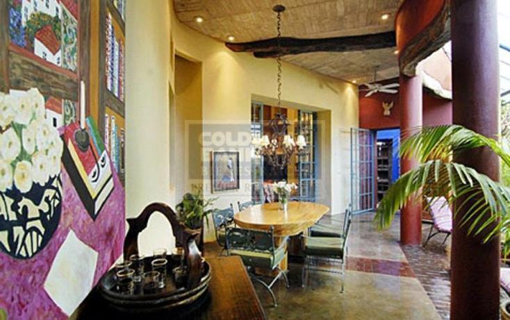 Foto de casa en venta en  , san miguel de allende centro, san miguel de allende, guanajuato, 1837614 No. 02