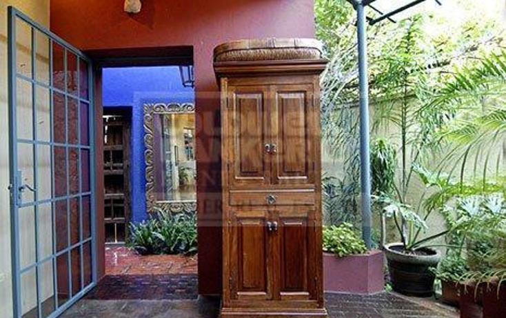 Foto de casa en venta en  , san miguel de allende centro, san miguel de allende, guanajuato, 1837614 No. 03