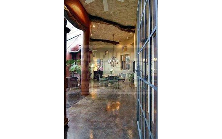 Foto de casa en venta en  , san miguel de allende centro, san miguel de allende, guanajuato, 1837614 No. 04