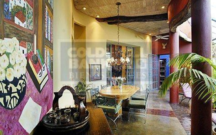 Foto de casa en venta en  , san miguel de allende centro, san miguel de allende, guanajuato, 1837614 No. 05