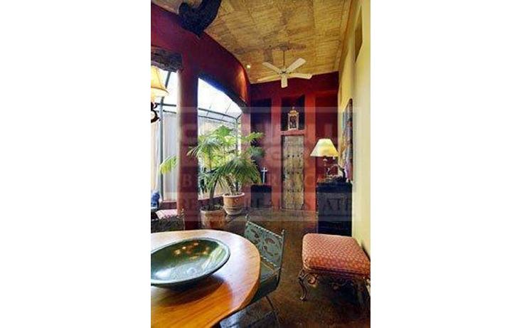 Foto de casa en venta en  , san miguel de allende centro, san miguel de allende, guanajuato, 1837614 No. 06