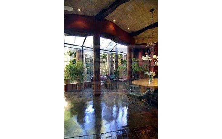 Foto de casa en venta en  , san miguel de allende centro, san miguel de allende, guanajuato, 1837614 No. 08