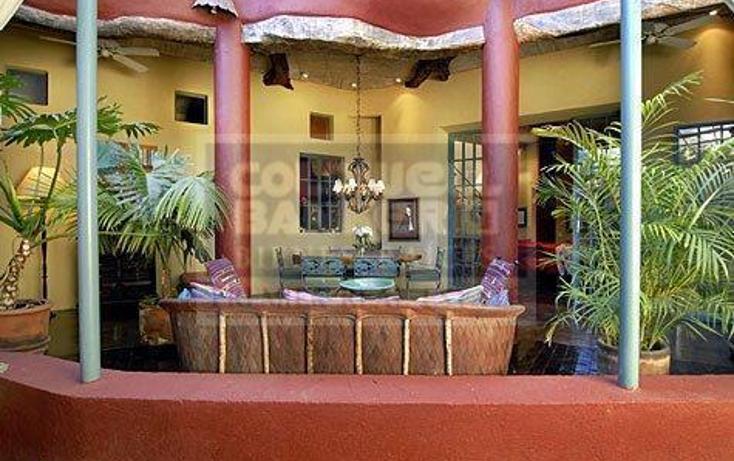 Foto de casa en venta en  , san miguel de allende centro, san miguel de allende, guanajuato, 1837614 No. 09