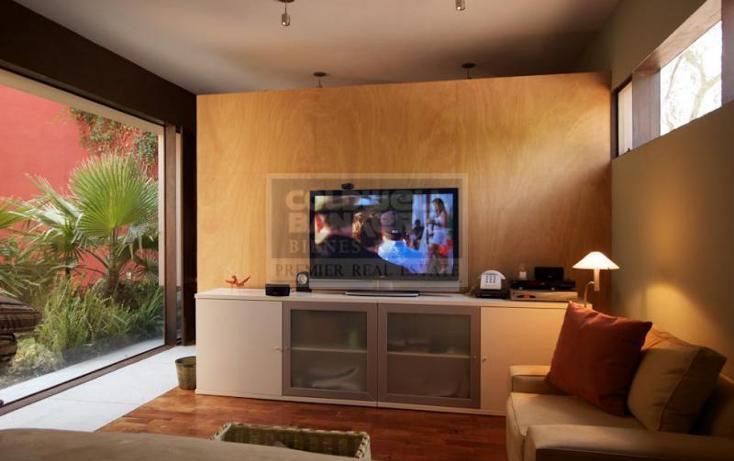 Foto de casa en venta en  , san miguel de allende centro, san miguel de allende, guanajuato, 1837620 No. 07