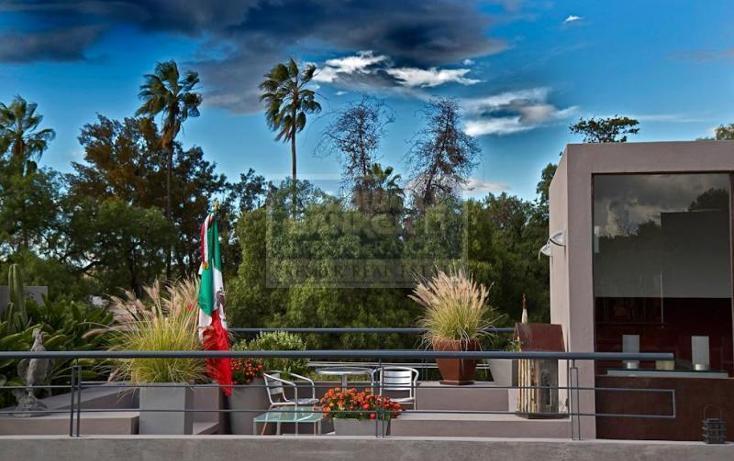 Foto de casa en venta en  , san miguel de allende centro, san miguel de allende, guanajuato, 1837620 No. 09