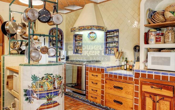 Foto de casa en venta en  , san miguel de allende centro, san miguel de allende, guanajuato, 1839406 No. 02