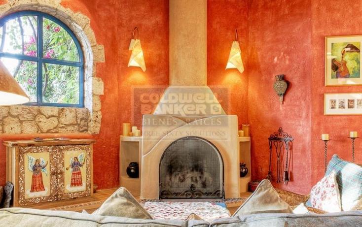 Foto de casa en venta en  , san miguel de allende centro, san miguel de allende, guanajuato, 1839406 No. 04