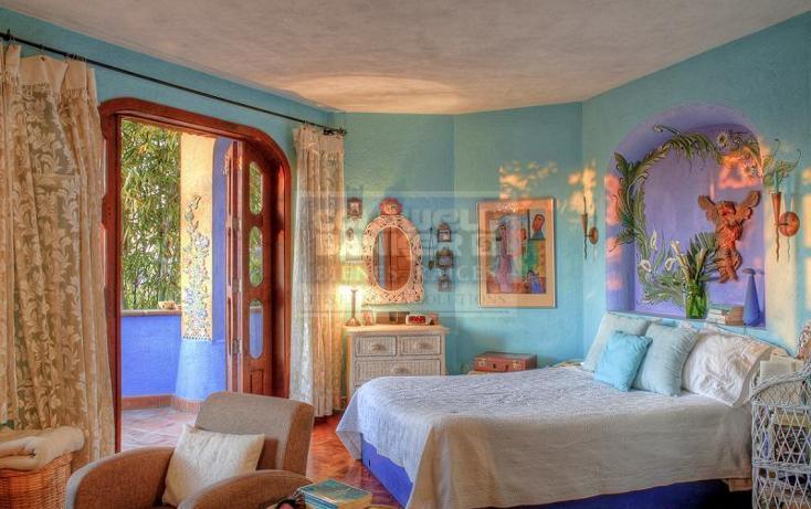 Foto de casa en venta en  , san miguel de allende centro, san miguel de allende, guanajuato, 1839406 No. 09
