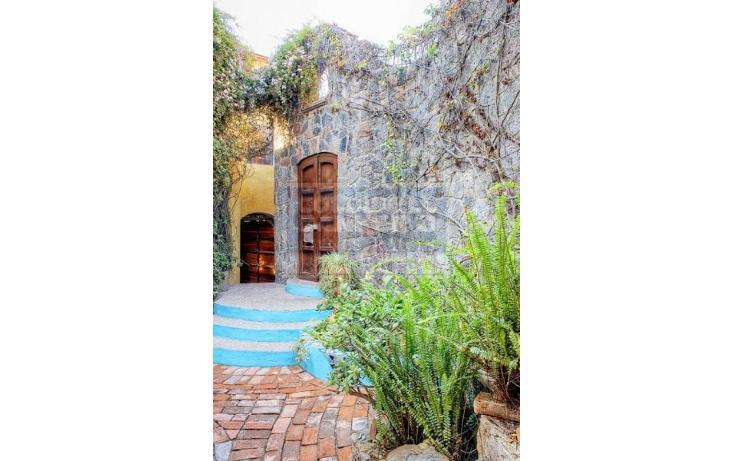 Foto de casa en venta en  , san miguel de allende centro, san miguel de allende, guanajuato, 1839406 No. 10