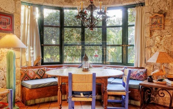 Foto de casa en venta en  , san miguel de allende centro, san miguel de allende, guanajuato, 1839406 No. 12