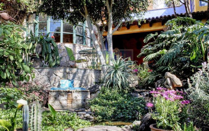 Foto de casa en venta en, san miguel de allende centro, san miguel de allende, guanajuato, 1839406 no 13