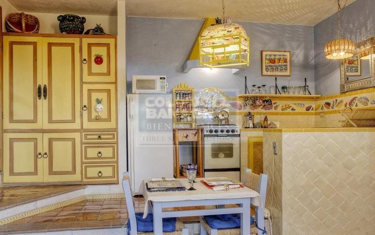 Foto de casa en venta en  , san miguel de allende centro, san miguel de allende, guanajuato, 1839406 No. 14