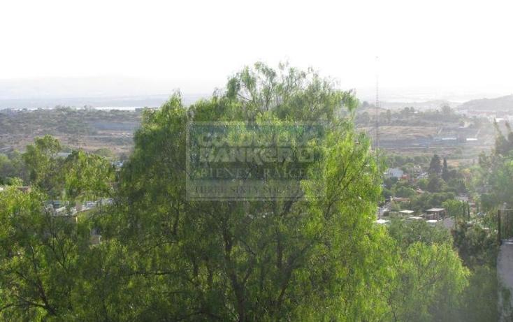 Foto de terreno habitacional en venta en, san miguel de allende centro, san miguel de allende, guanajuato, 1840174 no 04