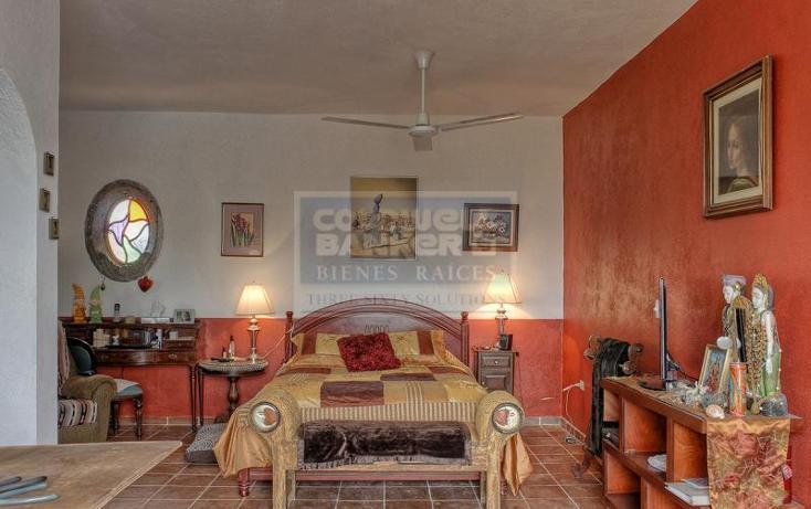 Foto de casa en venta en  , san miguel de allende centro, san miguel de allende, guanajuato, 1840182 No. 04