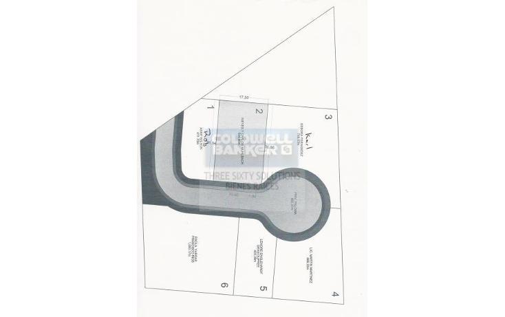 Foto de terreno comercial en venta en  , san miguel de allende centro, san miguel de allende, guanajuato, 1840958 No. 03