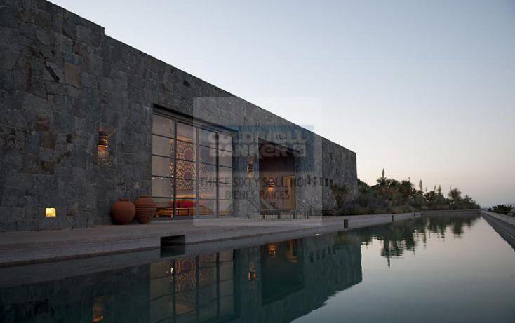 Foto de casa en venta en, san miguel de allende centro, san miguel de allende, guanajuato, 1841162 no 01