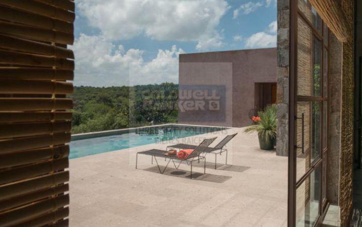 Foto de casa en venta en, san miguel de allende centro, san miguel de allende, guanajuato, 1841162 no 06