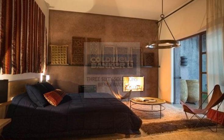 Foto de casa en venta en, san miguel de allende centro, san miguel de allende, guanajuato, 1841162 no 07
