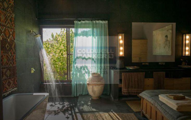 Foto de casa en venta en, san miguel de allende centro, san miguel de allende, guanajuato, 1841162 no 08