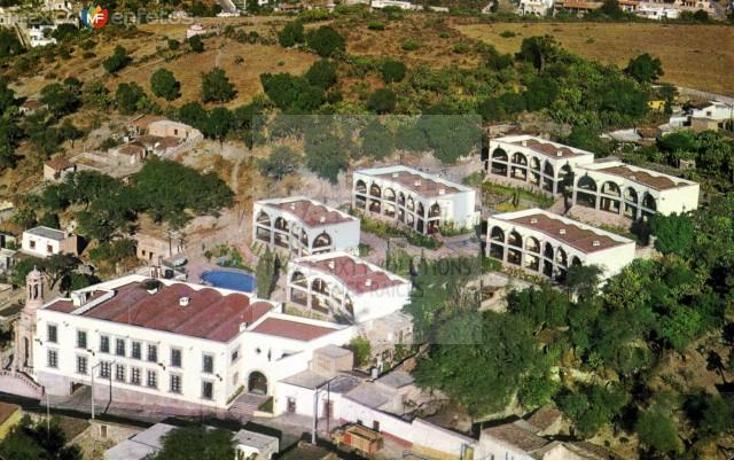 Foto de edificio en venta en  , san miguel de allende centro, san miguel de allende, guanajuato, 1841166 No. 02