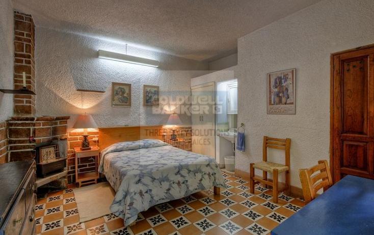 Foto de casa en venta en  , san miguel de allende centro, san miguel de allende, guanajuato, 1841170 No. 01