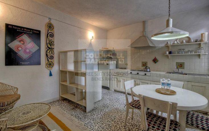 Foto de casa en venta en, san miguel de allende centro, san miguel de allende, guanajuato, 1841170 no 02