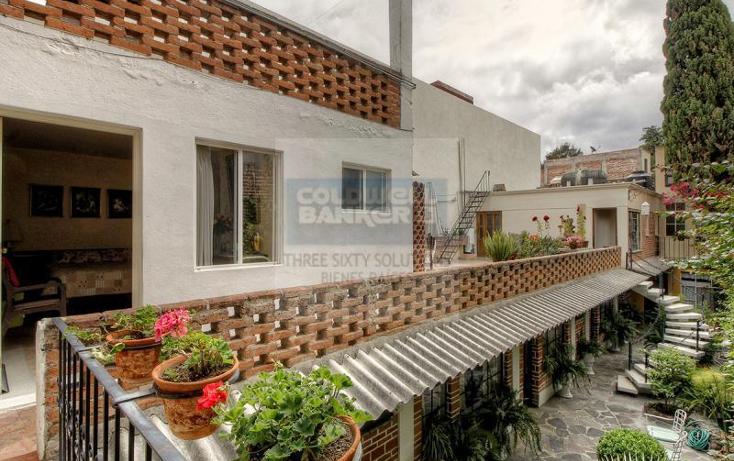 Foto de casa en venta en  , san miguel de allende centro, san miguel de allende, guanajuato, 1841170 No. 07
