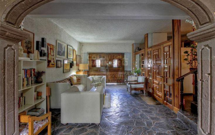 Foto de casa en venta en, san miguel de allende centro, san miguel de allende, guanajuato, 1841170 no 08