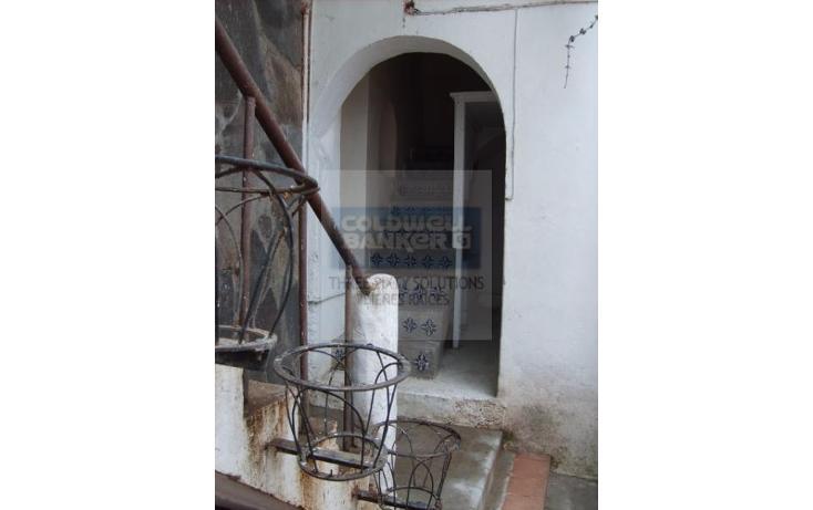 Foto de casa en venta en  , san miguel de allende centro, san miguel de allende, guanajuato, 1841190 No. 07