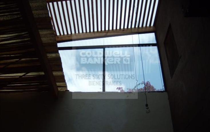 Foto de casa en venta en  , san miguel de allende centro, san miguel de allende, guanajuato, 1841190 No. 10