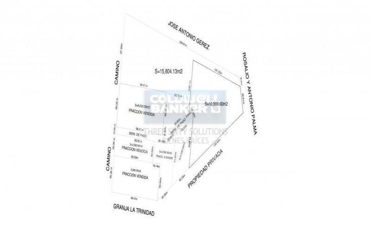 Foto de terreno comercial en venta en  , san miguel de allende centro, san miguel de allende, guanajuato, 1841224 No. 02