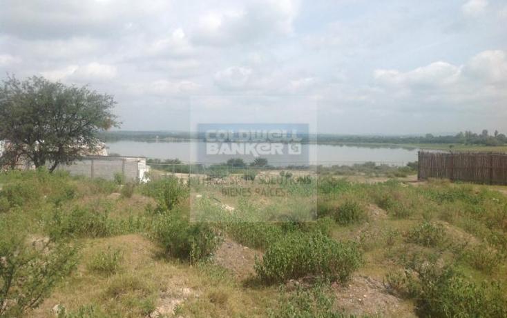 Foto de terreno comercial en venta en  , san miguel de allende centro, san miguel de allende, guanajuato, 1841224 No. 03