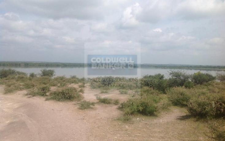 Foto de terreno comercial en venta en  , san miguel de allende centro, san miguel de allende, guanajuato, 1841224 No. 06