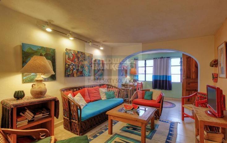 Foto de casa en venta en  , san miguel de allende centro, san miguel de allende, guanajuato, 1841236 No. 06