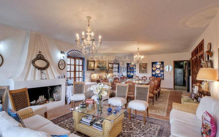 Foto de casa en venta en  , san miguel de allende centro, san miguel de allende, guanajuato, 1841242 No. 07