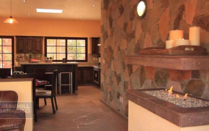 Foto de casa en venta en, san miguel de allende centro, san miguel de allende, guanajuato, 1846424 no 03
