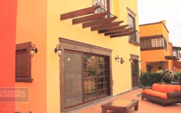Foto de casa en venta en, san miguel de allende centro, san miguel de allende, guanajuato, 1846426 no 01