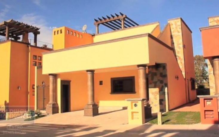 Foto de casa en venta en, san miguel de allende centro, san miguel de allende, guanajuato, 1846426 no 02