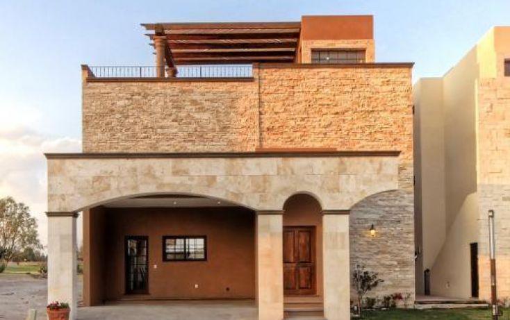 Foto de casa en venta en, san miguel de allende centro, san miguel de allende, guanajuato, 1846430 no 01