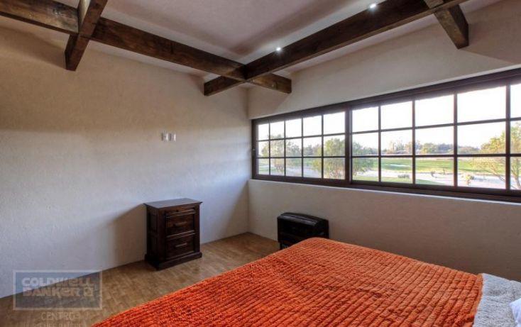 Foto de casa en venta en, san miguel de allende centro, san miguel de allende, guanajuato, 1846430 no 02