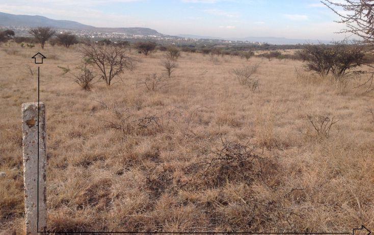 Foto de terreno habitacional en venta en, san miguel de allende centro, san miguel de allende, guanajuato, 1869200 no 01