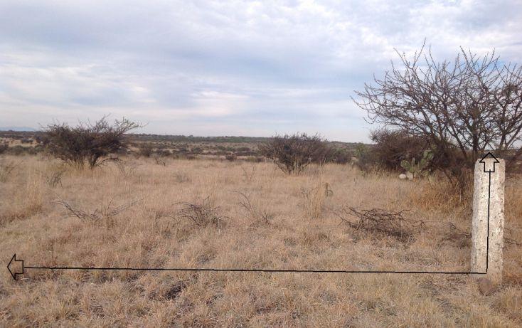 Foto de terreno habitacional en venta en, san miguel de allende centro, san miguel de allende, guanajuato, 1869200 no 02