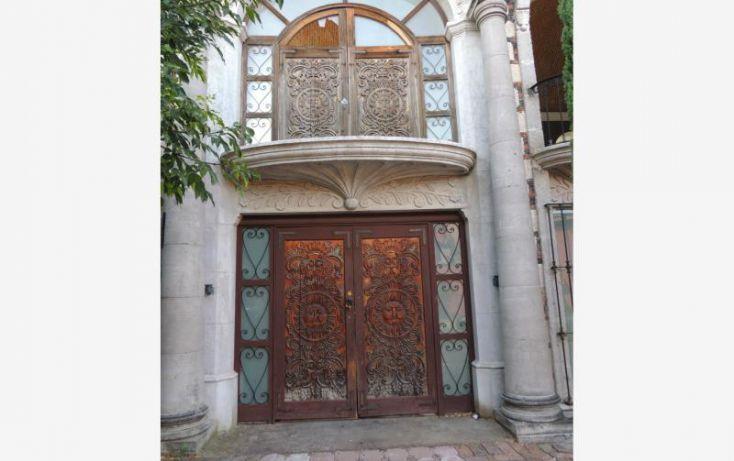 Foto de edificio en venta en, san miguel de allende centro, san miguel de allende, guanajuato, 1903742 no 01
