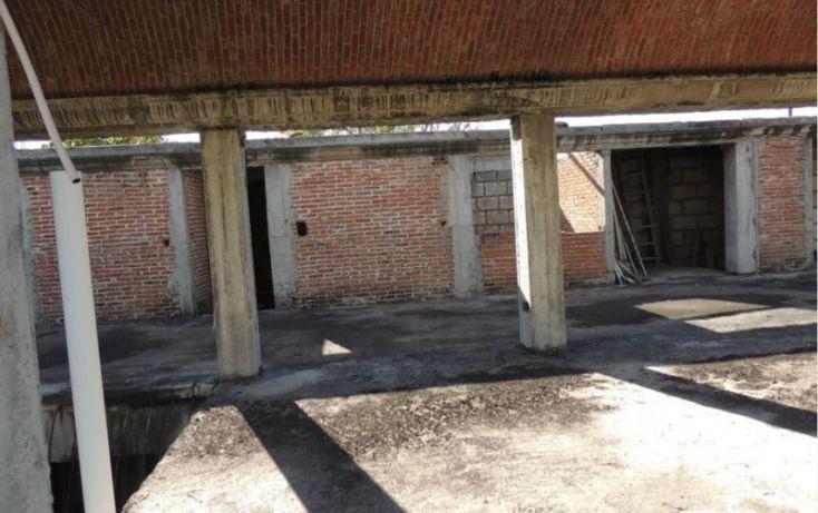 Foto de edificio en venta en, san miguel de allende centro, san miguel de allende, guanajuato, 1903742 no 02